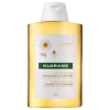 CAMOMILLE Reflets Blonds Shampooing cheveux  blonds dès 3 ans flacon 200 ml
