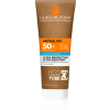 ANTHELIOS Lait Hydratant Ultra Protection SPF50+ tube éco-responsable 200 ml