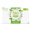 BIO NUTRISANTE Camomille Infusion 20 sachets